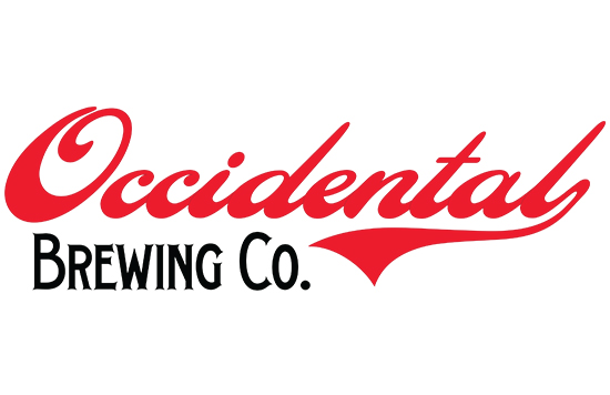 Occidental Brewery